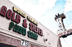 Pawn-Stars-Gold-and-Silver-Pawn-Shop-Las-Vegas