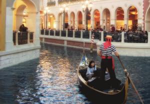The_Venetian_LV_gondola