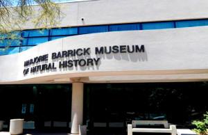 natural history-museum-las vegas