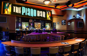 piano-bar-harrahs