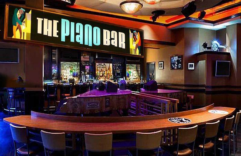 piano-bar-harrahs