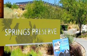 springs-preserve-las-vegas