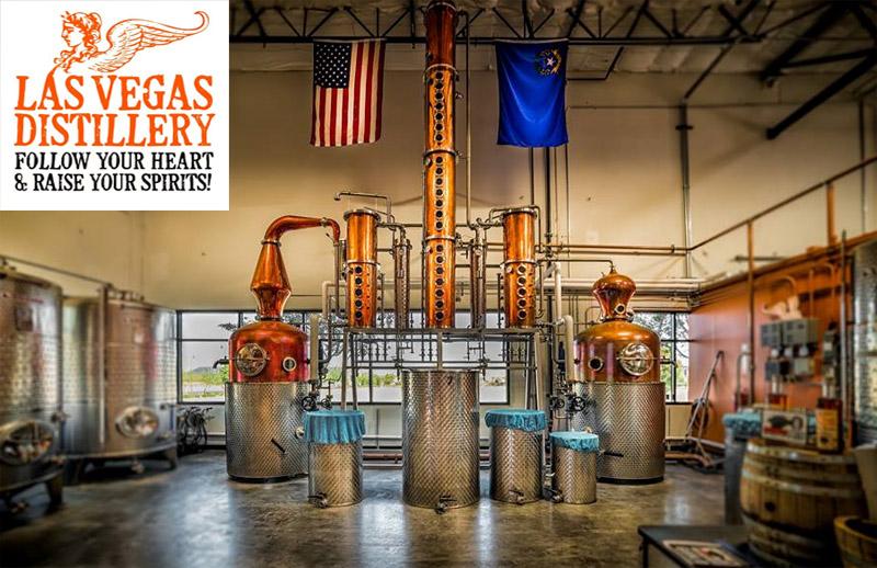 vegas-distillery