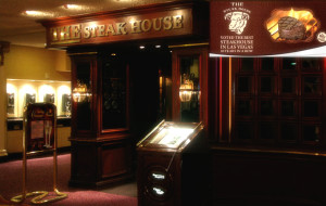 circus_circus_the_steak_house