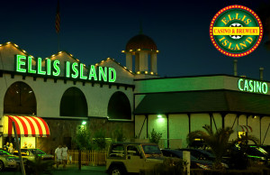 ellis-island-hotel-casino
