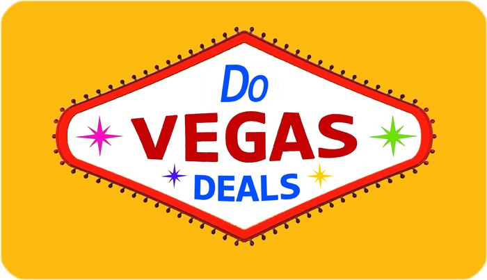 Do Vegas Deals