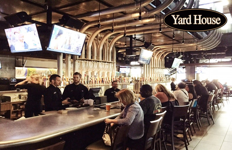 Yard-House-Las-Vegas