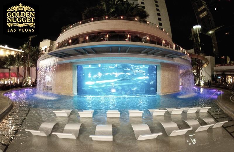 golden-nugget-hotel-casino