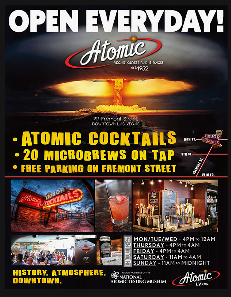 atomic liquors las vegas