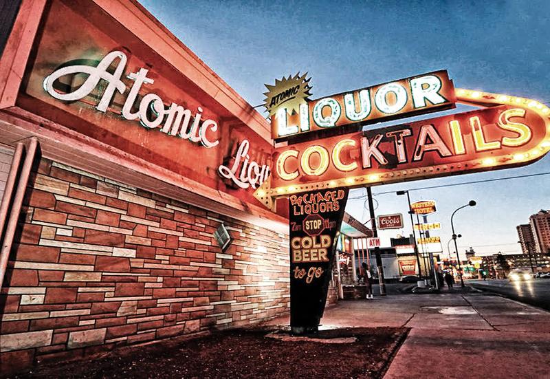 atomic_liquors_dive bar