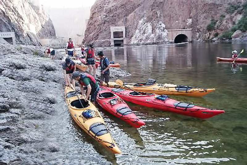 kayak-hoover-dam-tour