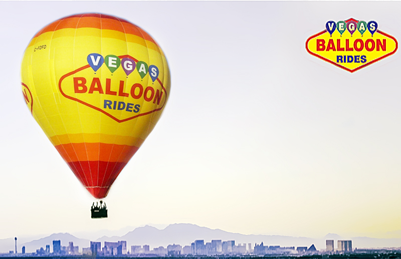 hot-air-balloon-ride las vegas