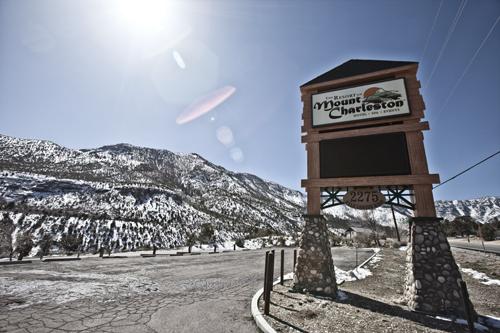 the-resort-at-mount-charelston
